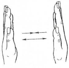 energy-between-hands