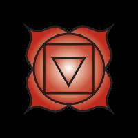 base-lotus