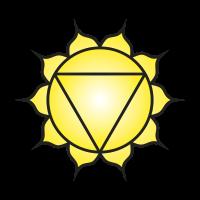 solarplexus-lotus