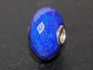 Lapis Lazuli bead