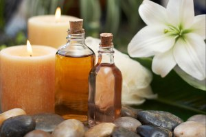 oils for massage